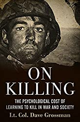 Book Review: On Killing