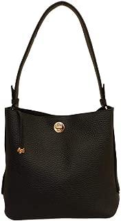Best radley luggage bag Reviews