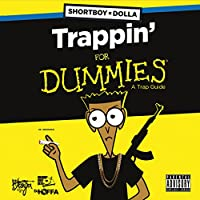 Trappin For Dummies