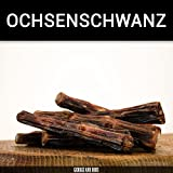 Ochsenschwanz - 1000g - von George and Bobs