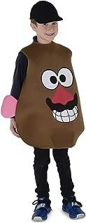 Best mr potato dress up Reviews