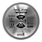 Toolman-Premium...