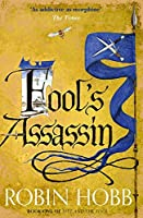 Fool's Assassin (Fitz and the Fool)