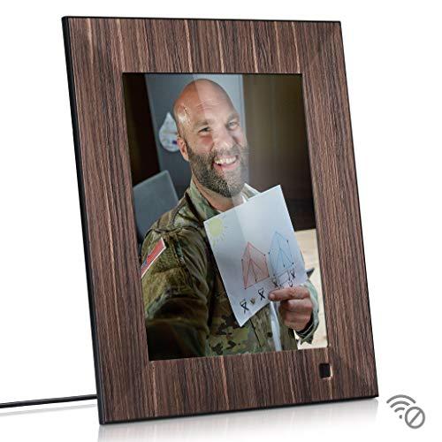 Best nixplay digital photo frames