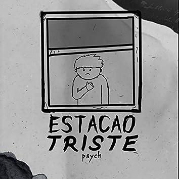 Estação Triste