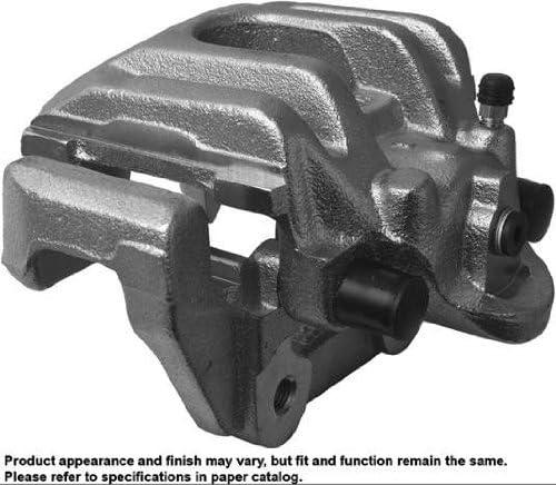 Super intense SALE A1 Super sale Cardone 19-B2887 Caliper Brake