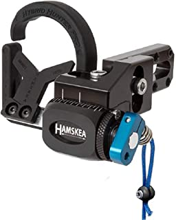 Hamsayer Archery Hybrid Hunter 专业标准支架;右手