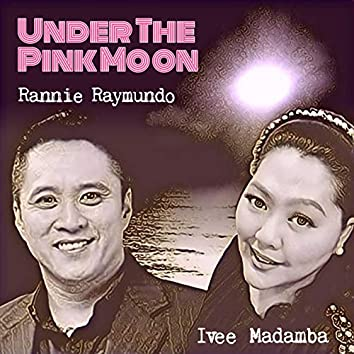 Under The Pink Moon