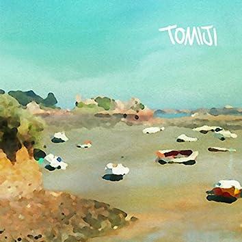 Tomiji