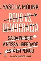 Povo vs. Democracia