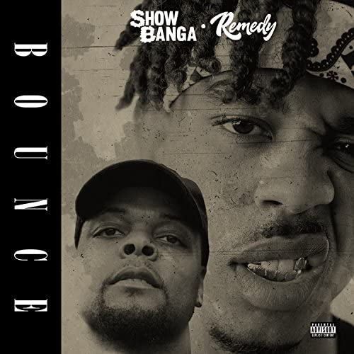 Show Banga & Remedy