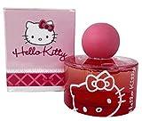 Classique par Hello Kitty - Eau de Toilette Spray 60 ml