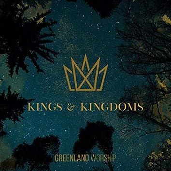 Kings & Kingdoms