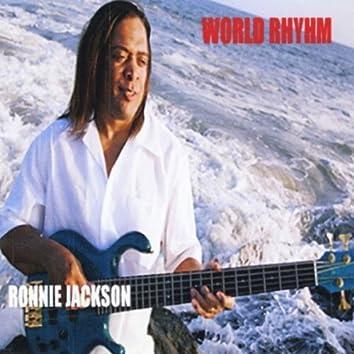 World Rhythm