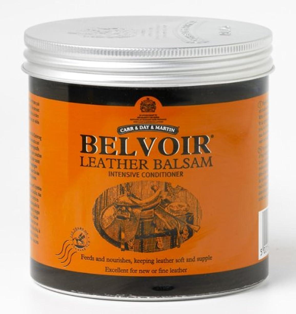 敬感謝祭セットアップCarr And Day And Martin Belvoir Leather Balsam Intensive Conditioner - Orange,