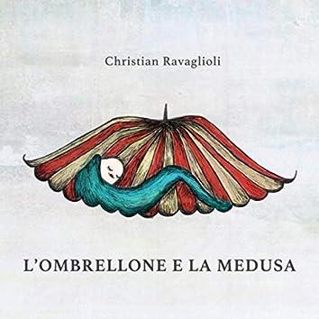 L'Ombrellone e la Medusa