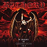 In Memory of Quorthon, Volume II von Bathory