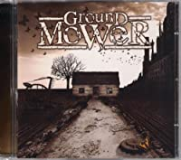 Ground Mower