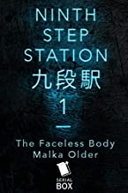 Ninth Step Station: Episode 1