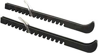 Best finger blades skates Reviews