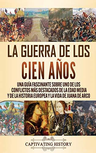 Medias 100 Den Negras  marca Captivating History