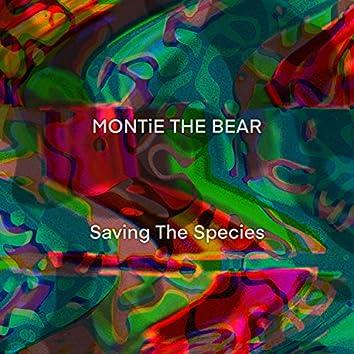 Saving The Species