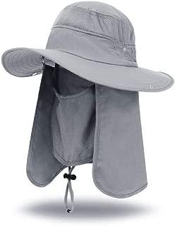 Amazon.es: 20 - 50 EUR - Pasamontañas / Sombreros y gorras: Ropa