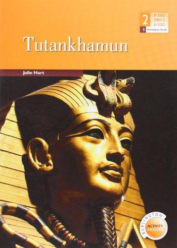 Tutankhamun 2 eso