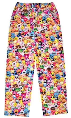 Most Popular Girls Novelty Pants & Capris