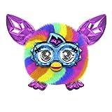 Furby Furblings Criatura de Peluche, Multicolor