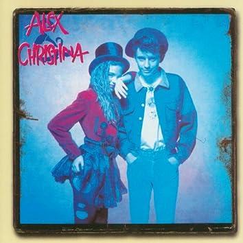Alex Y Christina