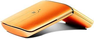 لينوفو فأرة لاسلكي متوافقة مع بي سي - GX30K69570