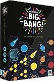 Invedars-Big Bang, Multicolor (655302823231-0)
