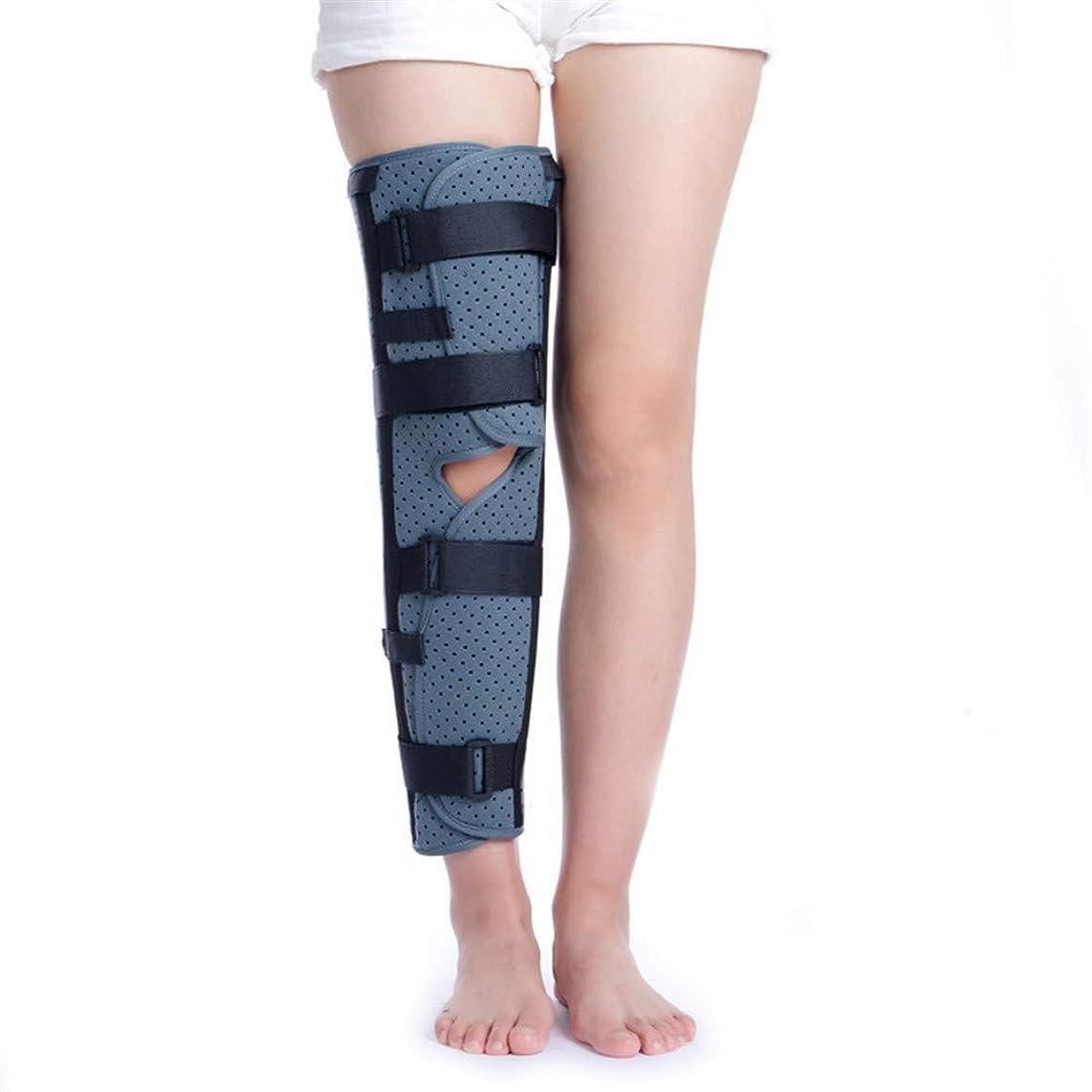 手のひら過ち扱う圧迫膝のサポート、関節炎のための膝装具サポート、ACL、関節の痛みの軽減、半月板の涙、より速い傷害回復