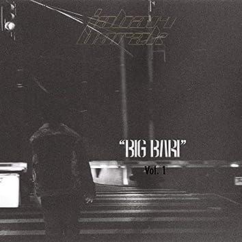 Big Bari, Vol. 1