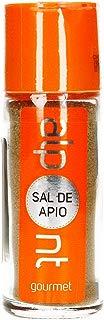 Alpont Sal con Apio, 100 g