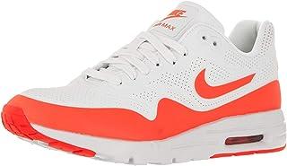 Nike Women`s 704995 101 Training Running Shoes