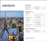 Zoom IMG-2 dk eyewitness 2019 paris inspire