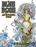Blue Rose Adventurer's Guide: Aldea in 5th Edition