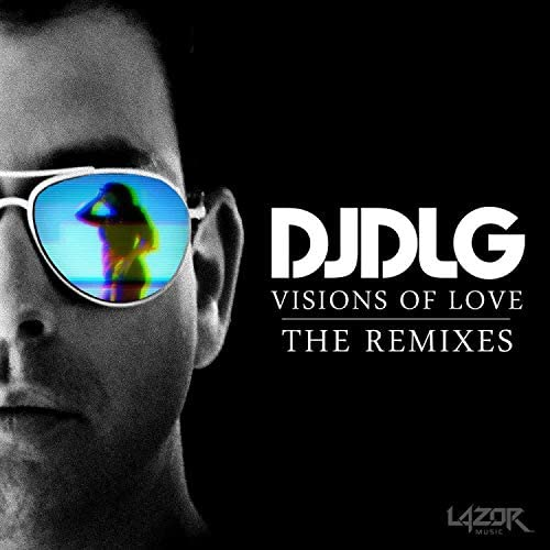 DJ DLG