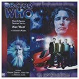 Doctor Who Big Finish Audio Drama