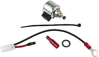 Best kohler 1275733s solenoid repair kit Reviews