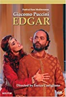 Edgar [DVD] [Import]