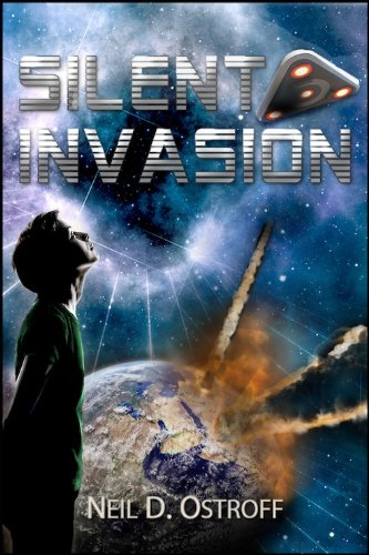 Ebook Insectland The Imagination Series 2 By Neil D Ostroff