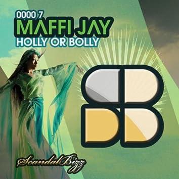 Holly or Bolly (Original)
