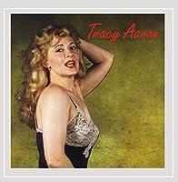 Tracy Aaron