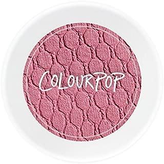 Best colourpop blush palette Reviews