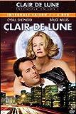 Clair de Lune-Saison 5