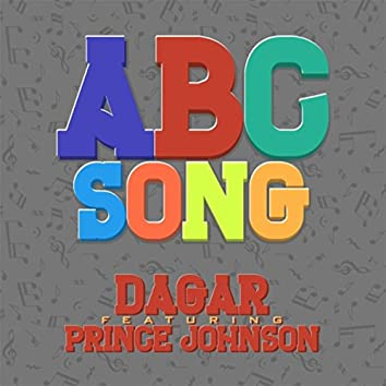 ABC Song (feat. Prince Johnson)