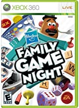 Best hasbro games for xbox 360 Reviews